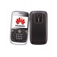 Обзор телефона Huawei G6600