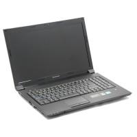 Полный обзор ноутбука Lenovo B560