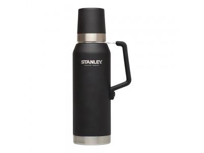 Продукция Stanley