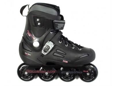Rollerblade FUSION X5 black