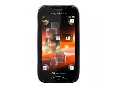 Sony Ericsson WT13i Mix Walkman