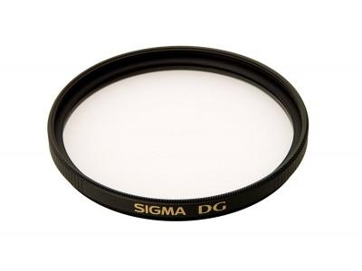 Обзор светофильтра Marumi GC-Gray 52mm