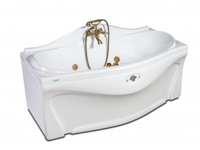 Ванны