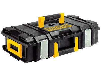 Ящики и коробки для инструментов
