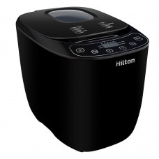 Хлебопечь Hilton HBM 192