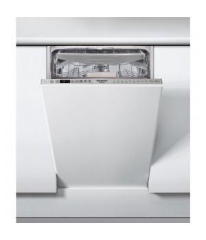 Посудомоечная машина встроенная Hotpoint-Ariston HSIO 3O23 WFE