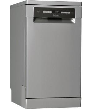 Посудомоечная машина Hotpoint-Ariston HSFO 3T235 WC X