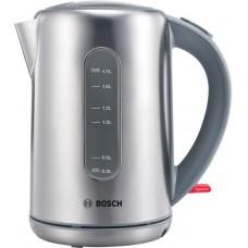 Чайник Bosch TWK 7901