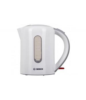Чайник Bosch TWK 7601