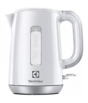 Чайник Electolux EEWA 3330