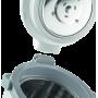 Термопот Scarlett SC ET 10D12 white