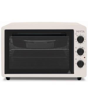 Мини-печь Mirta MO-0138С