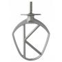 Кухонний комбайн Kenwood KVC 5100 T