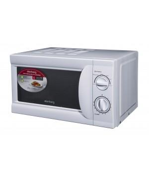Микроволновая печь Elenberg MS 2009 M