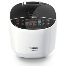 Мультиварка Bosch MUC 11W12RU