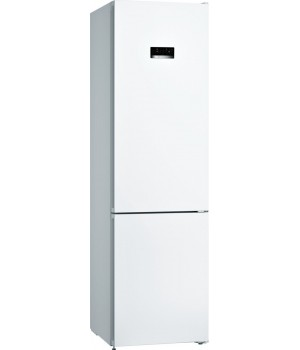 Холодильник Bosch KGN KGN39XW316
