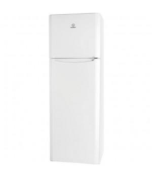 Холодильник Indesit TIAA 14