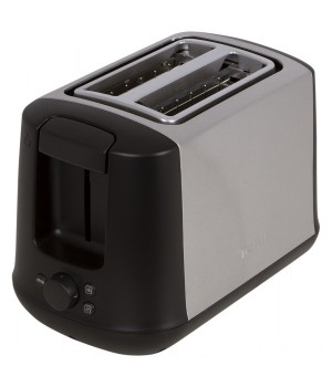 Тостер Tefal TT 340830