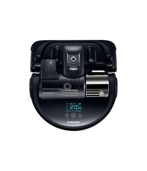 Пылесос с контейнером робот Samsung VR20K9350WK/EV