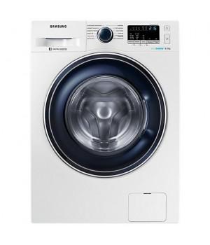 Стиральная машина Samsung WW60K42101WDUA