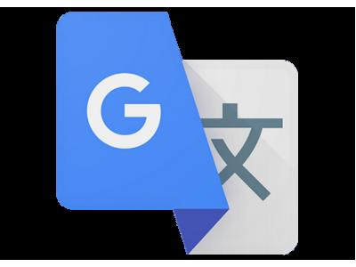 Знаменитый Google переводчик: какие обновления представил производитель?