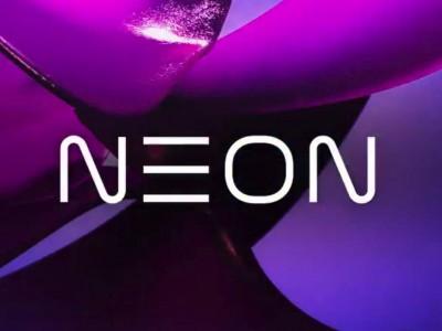 На ежегодную выставку CES компания Samsung привезет новинку: что такое NEON?