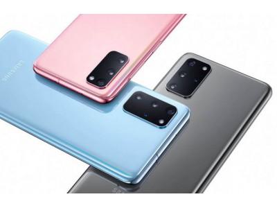 Презентация новой линейки Samsung Galaxy S20: что заявлено и какие аксессуары к смартфонам прилагаются?