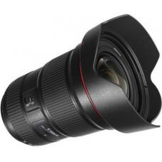 Объектив Canon EF 16-35 mm f/2.8L III USM (0573C005)