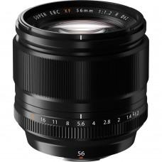 Объектив Fujifilm XF 56 mm f/1.2 R (16418649)
