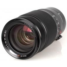 Объектив Fujifilm XC 50-140 mm f/2.8 R LM OIS WR (16443060)