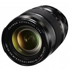 Объектив Fujifilm XF 18-135 mm f/3.5-5.6 R (16537744)