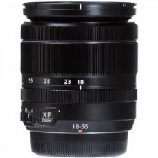 Объектив Fujifilm GF 45 mm f/2.8 R WR (16559170)
