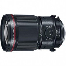 Объектив Canon TS-E 135 mm f/4.0 L Macro (2275C005)
