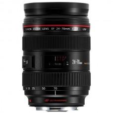 Объектив Canon RF 28-70 mm f/2.0L USM (2965C005)