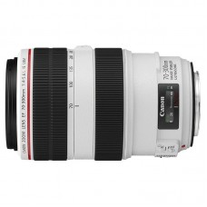 Объектив Canon EF 70-300 mm f/4-5.6L IS USM (4426B005)