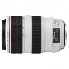 Объектив Canon EF 70-300 mm f/4-5.6L IS USM (4426B005)