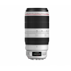 Объектив Canon EF 100-400 mm f/4.5-5.6L IS II USM (9524B005)