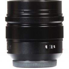 Объектив Panasonic Leica DG Summilux 12 mm f/1.4 ASPH. (H-X012E)