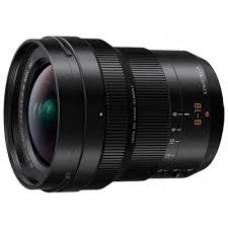Объектив Panasonic Leica DG Vario-Elmarit 8-18 mm f/2.8-4 ASPH. (H-E08018E)