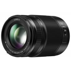 Объектив Panasonic Micro 4/3 Lens 35-100mm f/2.8 (H-HSA35100E)