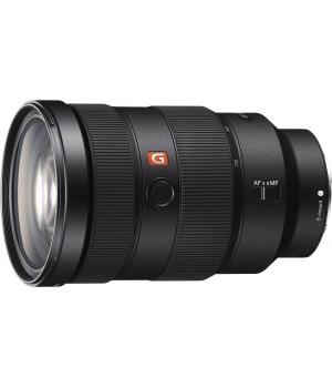 Объектив Sony 24-70mm f/2.8 GM для NEX FF (SEL2470GM.SYX)