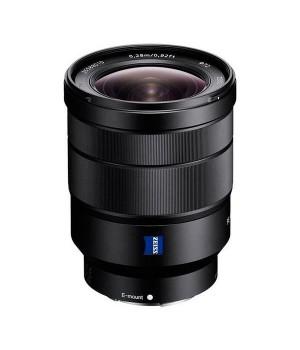 Объектив Sony 35mm, f/1.4 Carl Zeiss для камер NEX FF (SEL35F14Z.SYX)