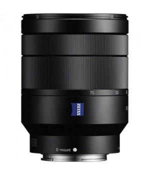 Объектив Sony 24-70mm, f/4.0 Carl Zeiss для камер NEX FF (SEL2470Z.AE)