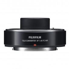 Телеконвертер Fujifilm XF1.4X TC WR (16481892)