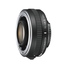 Телеконвертер Nikon TC-14E III AF-S (JAA925DA)