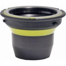 Фотомодуль Lensbaby Double Glass 50mm F2.0-8.0 (LBOD)
