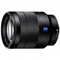 Объектив Sony 16-70mm, f/4 OSS Carl Zeiss для камер NEX (SEL1670Z.AE)