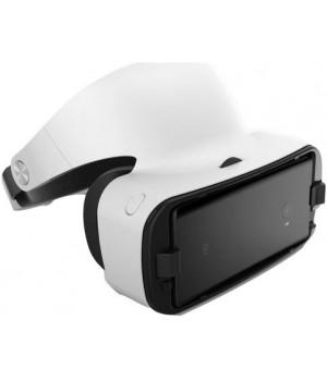 Шлем XIAOMI Mi VR Headset White
