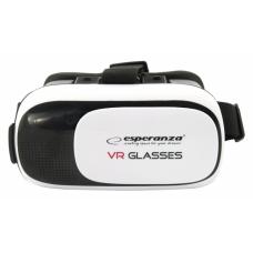 Очки виртуальной реальности Esperanza 3D VR Glasses