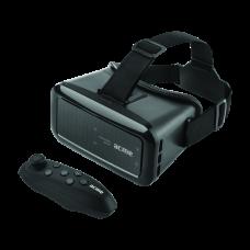Очки для смартфона ACME VRB01 Virtual Reality Glasses (4770070877739)
